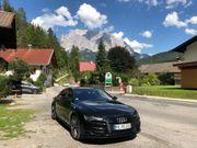 Audi A7 3 0 BiTDI