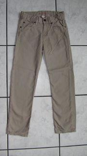 H M Jungen Hose Jeans