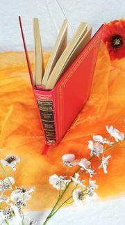 Reader s Digest Auswahlbücher Todesangst