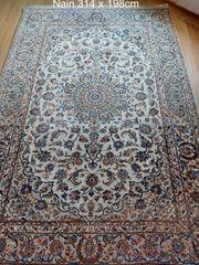 Verkaufen 7 Perserteppich Persische Teppich