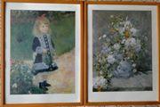 Pierre Auguste Renoir Mädchen mit