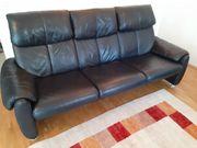 Designer Sofa der Firma Laauser