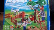 4146 Playmobil Apfelernte
