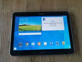 Notebooks, Laptops - Samsung Galaxy Tab 4 SM-T535