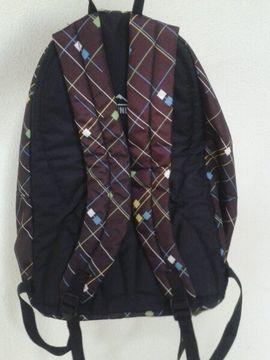 Taschen, Koffer, Accessoires - Neuwertiger Rucksack von der Marke