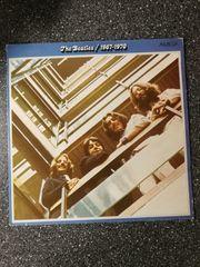 Für Liebhaber Amiga LP The