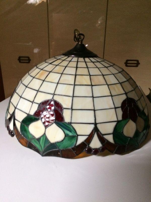 Hängeleuchten für Wohn-oder Esszimmer in Baden-Baden - Lampen kaufen ...