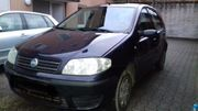 Fiat Punto 188 1 2
