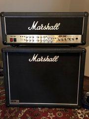 Zu verkaufen Marshall JCM 2000