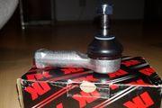 Kugelgelenk axialgelenk 5033014 MB527169