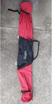 Ski Tasche