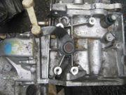 Getriebe Citroen Jumper 2 2