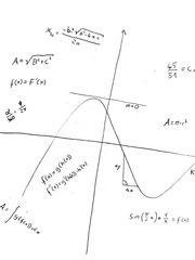 Mathe Nachhilfe in Ingersheim und