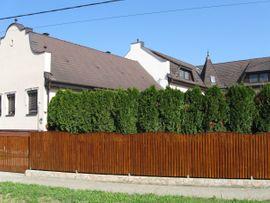 Ungarn Landhaus mit 3 Wohneinheiten: Kleinanzeigen aus Giesen - Rubrik Ferienimmobilien Ausland