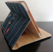Tablet Jeans Case 9 7