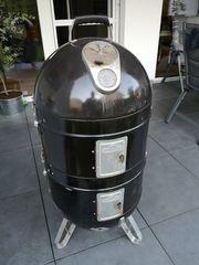 BBQ Watersmoker Napoleon Apollo AS300K
