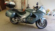 K 1200 GT Bj 2003