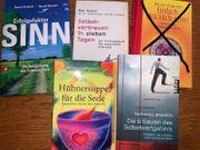 Bücher neu od nw Motivation