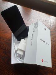Huawei P20 Pro CLT-L09C-128GB schwarz