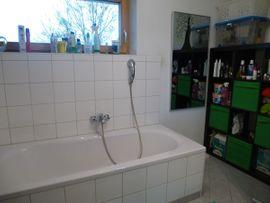 Privatverkauf 3 -Zi-Whg in Götzis: Kleinanzeigen aus Götzis - Rubrik Eigentumswohnungen, 3-Zimmer
