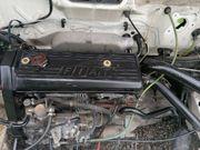 Fiat Ducato 280
