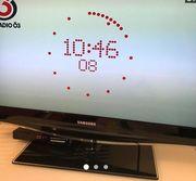 Verkaufe Samsung TV 32 Zoll