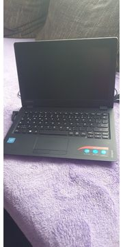 Laptop Notebook LENOVO IDEAPAD