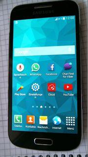Samsung Galaxy S4 mini-LTE GT-I9195