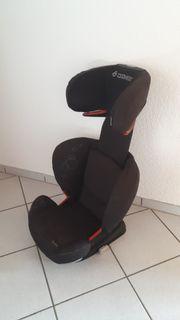 Kindersitz Masi Cosi