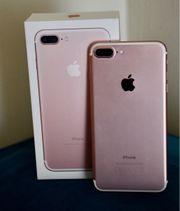 IPhone 7 Plus APPLE 128gb