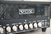 VOX NT15H-G2 Topteil