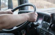 Unsere LKW-Fahrer in Ihrem Unternehmen