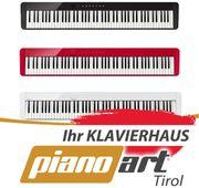 CASIO Privia PX-S 1000 Stage-Piano