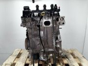 Motor Engine CITROEN DS3 EB2F