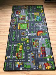 Spielteppich