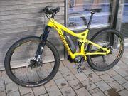 Conway e wme 629 E-Bike