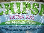10 kg CHIPSI EXTRA qualitäts
