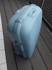 Koffer Trolley XXL