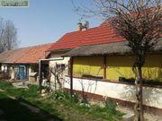 Bauernhaus Nr 20 115 Ungarn