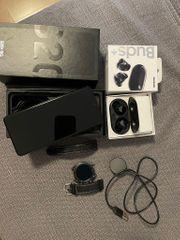 Samsung S20 5G SamsungWatch3 u