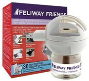 feeliway Friends NEUWERTIG