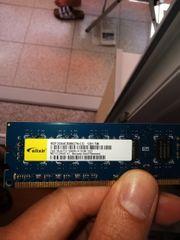 Elixir 2 x 2 GB
