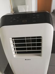 Klima Gerät GREE Air Conditioner