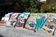 Polo Motorrad Katalog Motorradprofile Motoradfahren