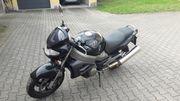 Honda CB1100 Xeleven