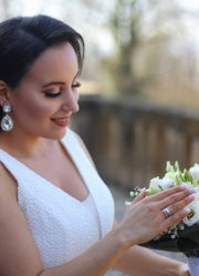 Fotograf Videograf für Hochzeiten Taufen