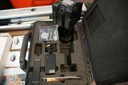 Super Leica Geosystems ScanStation P40
