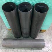 Stahl Rohr Stahlrohr Rohr aus