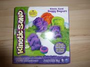 Spin Master 6025227 - Kinetic Sand