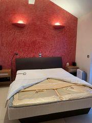 Betten Gebraucht Und Neu Kaufen Quoka De